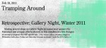 gallerynightwinter2011