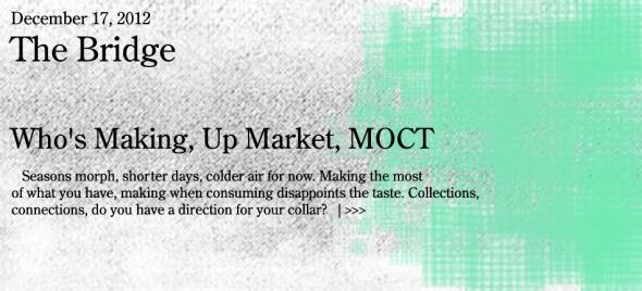 MOCTupmarket