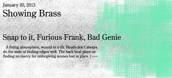 furiousfrank