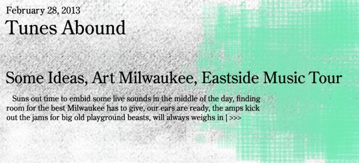 EastsideMusicTour