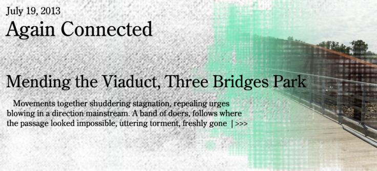 ThreeBridgesPark