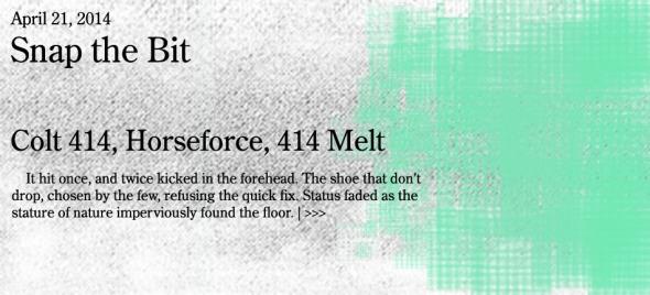 HorseForce