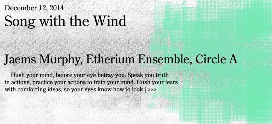 Etherium Ensemble