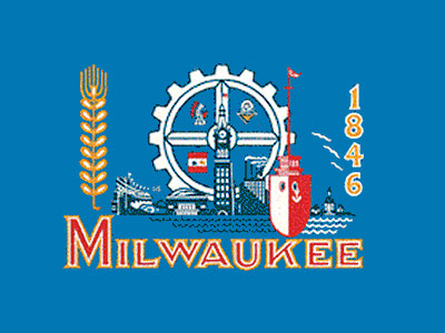 milwaukeeflag